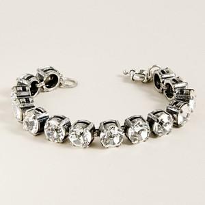 J. Crew Martha bracelet