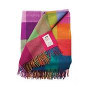 Avoca Woolen Blankets